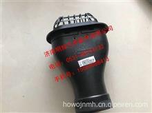 空滤器进气连接管/LG9704190402