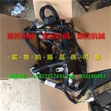 供应康明斯QSB5.9线束3958224/齿轮室组/QSB5.9
