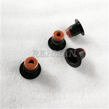 DCEC发动机气阀杆油封3901178东风汽车工程机械柴油机气门油封/3901178