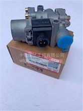 ABS电磁阀/3550ZB1E-010