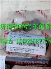 FAT5003460740上汽依维柯菲亚特C9油压传感器/FAT5003460740