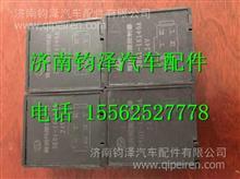 3801-16140A红岩杰狮雨刮间歇控制器/3801-16140A