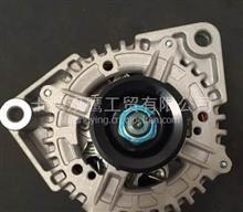 潍柴JFZ2518B VG1246090017发电机/JFZ2518B     VG1246090017