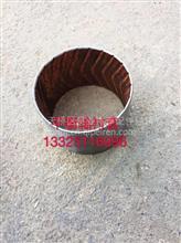 重汽豪瀚配件豪翰平衡轴总成 豪瀚平衡轴壳油封 平衡轴衬套原厂/SQ2918042-A111