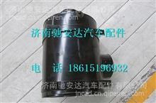 1109A5DQ-010华菱CAMC空气滤清器总成/1109A5DQ-010