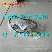 36AD-10020华菱CAMC水位传感器/36AD-10020