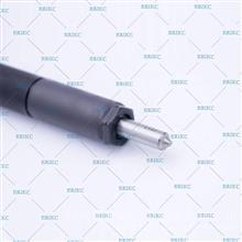 ERIKC艾瑞克EJBR05501D电喷德尔福配件油嘴ejbr05501d油泵油嘴/EJBR05501D