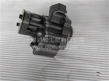 供应NT855机油泵发动机配件机油泵总成润滑组件机油泵