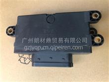 东风天龙后处理DCU添蓝控制器/3615010-T25F2/3615010-T25F2
