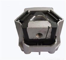 解放J6后胶垫/1001060-50A/B