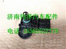 FAT5043582060红岩杰狮科索发动机机油压力传感器/FAT5043582060