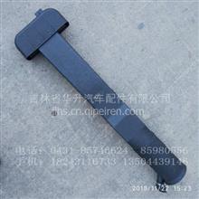 解放青岛赛龙原厂旋风筒式进气管总成/1109250-X149
