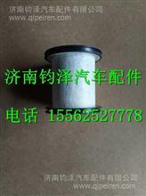 JAC江淮骏岭帅铃油气分力器1014112FA040BJ/1014112FA040BJ