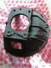 离合器壳(临工515),东风多利卡 福瑞卡 小霸王,各种型号/东风福瑞卡