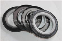 东风天锦商用车EQ4H160马力发动机曲轴前油封曲轴后油封密封圈/10BF11-02150/10BF11-02090