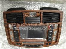 mP5大屏 东风多利卡系列 东风福瑞卡 各种型号 /东风福瑞卡