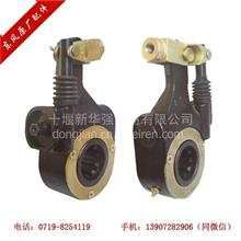 东风原厂纯正配件 后制动调整臂总成/3551V15D-003