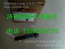 FAT5801632164红岩杰狮科索发动机连杆螺栓/FAT5801632164