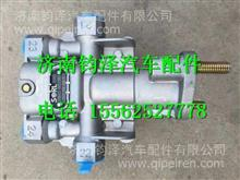 13116356X0094福田瑞沃240配件四回路保护阀/13116356X0094
