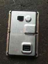 供应沃尔沃xc90大灯电脑板拆车件