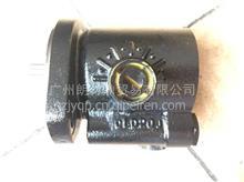 东风商用车康明斯6L发动机原厂方向机助力泵总成C3967541/3406Z61-001/C3967541