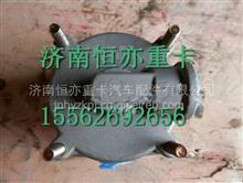 AZ9014360047陕汽同力继动阀 同力重工继动阀/AZ9014360047