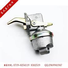 东风原厂纯正配件 东风B系列输油泵(膜片)/C4983584
