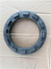 减壳调整螺母(轮边)/2402ZHS01-382-B