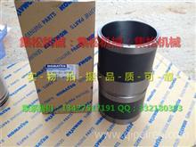 小松PC350-7缸套 曲轴/PC350-7