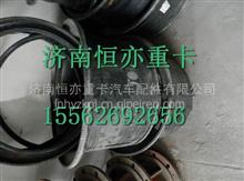 陕汽同力钢圈 同力重工钢圈10.0-20/陕汽同力钢圈 同力重工钢圈