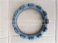 减壳调整螺母(轮边)/2402ZH01-381