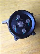 康明斯ISZ水泵4327408       现货供应/4327408