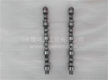 批发配气组件凸轮轴东风康明斯原厂配套发动机2.8凸轮轴 总成/5267994