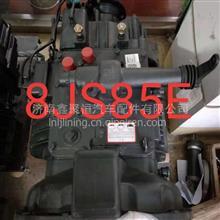 法士特变速箱总成8JS85E/8JS85E
