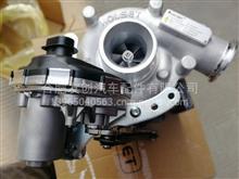 庆铃五十铃重卡货车原厂原装正品配件涡轮增压器5353207,5353208/HE200eWG