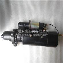 卡特120-9100起动机/120-9100