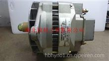 厂家直销东风康明斯柴油发动机德科发电机总成3604670/3604670