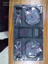 陕汽德龙F3000新M3000X3000组合仪表里程表转速表 SZ958000751/SZ958000751