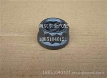 东风雷诺发动机连杆螺母312/D5000694646