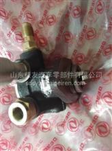 正品 输油泵朝柴4102 东风多利卡 福瑞卡/东风福瑞卡