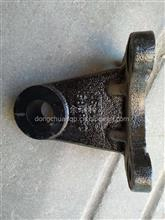 34ADP5-013S7华菱二桥随动油缸支架/34APP5-013S7