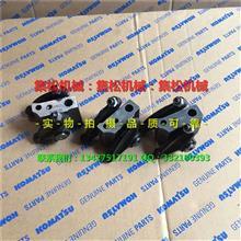 小松PC120-8增压器/SAA4D95LE-5大修包/其他发动机附件/PC120-8