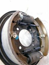 东风福瑞卡油刹后轮刹车分泵制动器总成/油刹制动器总成