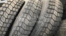 【1200R20】东风商用车大力神轮胎【汽车轮胎】/1200R20