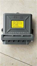 山东唐骏欧铃T37K37 ABS控制器/304135500000 CM4XL-4S/4M