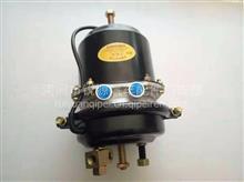 豪沃弹簧制动室总成145刹车分泵/豪沃弹簧制动室总成145刹车分泵