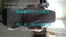 AZ1662510003重汽豪沃A7主座椅 /AZ1662510003