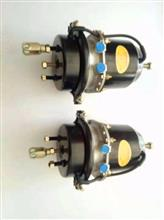 小金龙M2大孔弹簧制动室总成刹车分泵/小金龙M2大孔弹簧制动室左右分泵