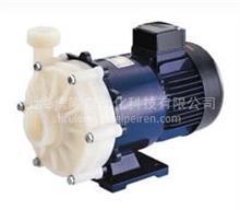 FLUX泵、FLUX桶泵,FLUX液下泵