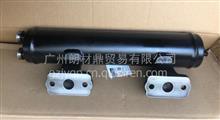 4386525X/4975879西安康明斯ISM11机油冷却器4386525X机油散热器 /4386525X/4975879